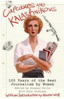 Cupcakes and Kalashnikovs Pdf/ePub eBook