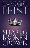 Pdf Book 4 - Shards of a Broken Crown