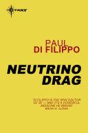 Neutrino Drag