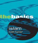 Islam  The Basics