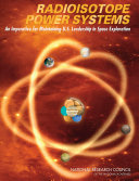 Radioisotope Power Systems [Pdf/ePub] eBook