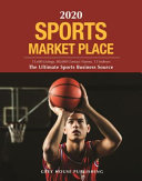 Sports Market Place  2020  Print Purchase Includes 1 Year Free Online Access