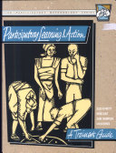 A Trainer's Guide for Participatory Learning and Action