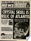 Dec 27, 1988
