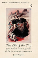 Pdf The Life of the City Telecharger