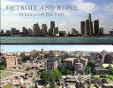 Detroit and Rome