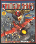 Crimson Skies Official Strategies and Secrets