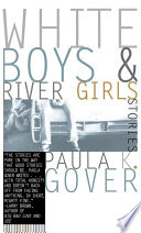 White Boys and River Girls