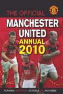 Manchester United Fc Annual 2010