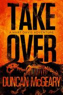 Takeover Pdf/ePub eBook