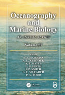 Pdf Oceanography and Marine Biology Telecharger