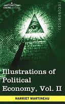 Illustrations of Political Economy Pdf/ePub eBook