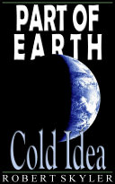 Pdf Part of Earth - 003 - Cold Idea (Simple English Edition)