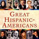 Great Hispanic Americans