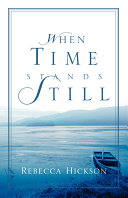 When Time Stands Still