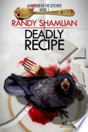 Deadly Recipe