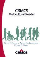 CBMCS Multicultural Reader