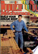 nov. 1991