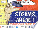 Watch Out   Storms Ahead