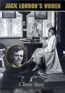 Jack London's Women