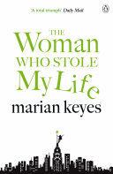 Pdf The Woman Who Stole My Life Telecharger
