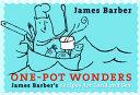 One Pot Wonders
