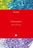 Polypropylene Book