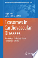 Exosomes in Cardiovascular Diseases