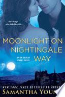 Moonlight on Nightingale Way image