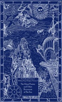 The Collected Fiction of William Hope Hodgson Volume 3  The Ghost Pirates   Other Revenants of The Sea