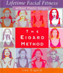 The Eigard Method