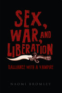 Sex  War  and Liberation