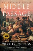 Middle Passage Pdf