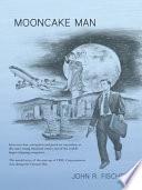 Mooncake Man