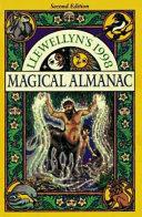 1998 Magical Almanac