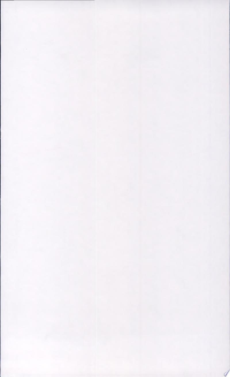 Nietzsche banner backdrop
