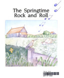 Springtime Rock and Roll Book