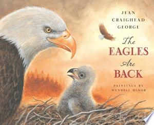 Download The Eagles are Back Free PDF Books - Free PDF