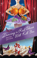 Dancing in Red Shoes Will Kill You Pdf/ePub eBook