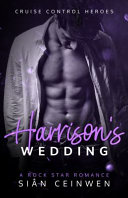Harrison s Wedding