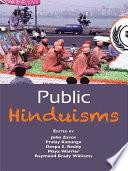 Public Hinduisms