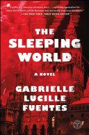 The Sleeping World [Pdf/ePub] eBook