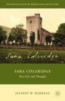 Sara Coleridge [Pdf/ePub] eBook