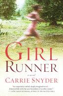 Pdf Girl Runner Telecharger