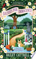 Daisies For Innocence