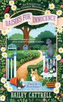 Pdf Daisies For Innocence
