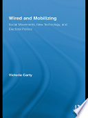 Wired And Mobilizing