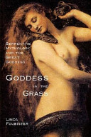 Goddess in the Grass