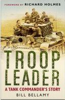 Troop Leader [Pdf/ePub] eBook