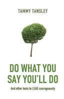 Do What You Say You ll Do